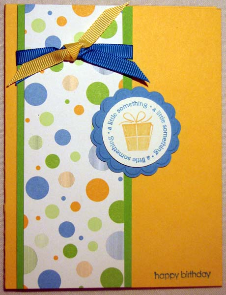 celbrate-b-day-card
