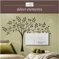 decore-elements-3-front