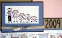 family-calendar-close-up