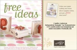 free-catalog-card