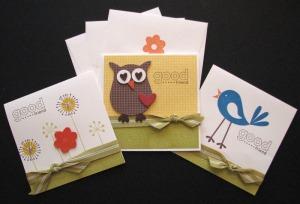 good-friend-cards