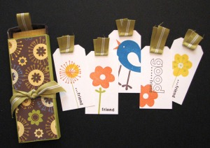 good-friends-mini-box-tags
