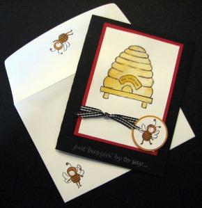 just-bee-card-envelope