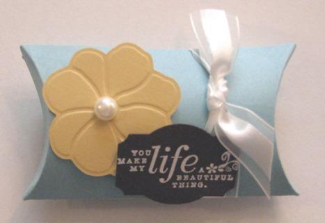 life-pillowbox