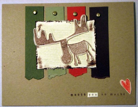 moose-you-card