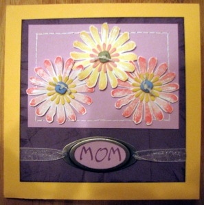 mothers-day-front