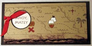 s-pirate-card-closed