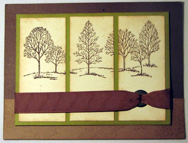 s-split-trees