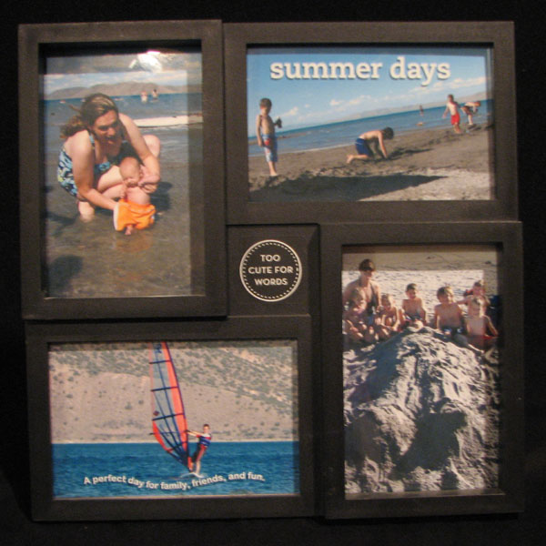 summer-frame