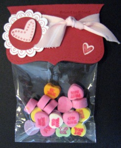 valentines-treat-bag