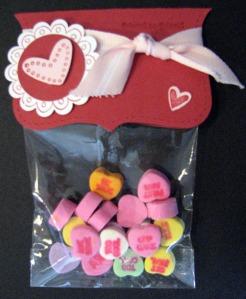 valentines-treat-bag