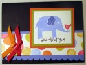 wild-elephant