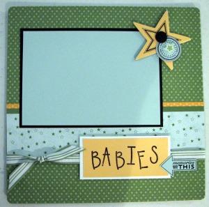 babies-board