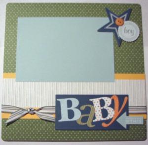 baby-boy-board