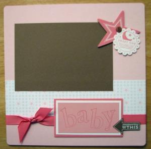 baby-girl-board
