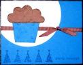 bold-cupcake-diecut-card1
