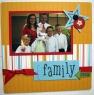 family-board