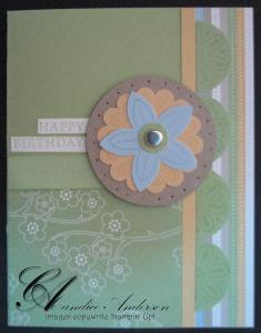 feb-09-happy-birthday