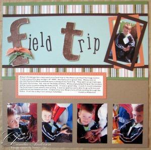 field-trip-pg-1
