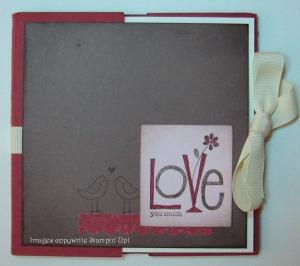 love-flip-book-front