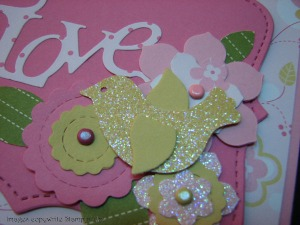 love-sparkly-bird-close