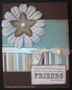 rolled-flower-friends-card