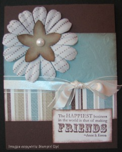 rolled-flower-friends-card