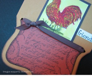 rooster-card-close-up
