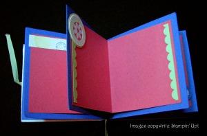 star-book-open