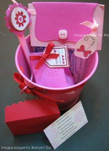 valentines-bucket
