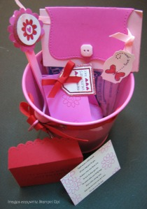 valentines-bucket1