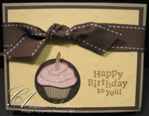 birthday-pop-up-card
