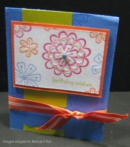 birthday-wishes-flowers