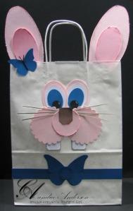 bunny-hop-small2