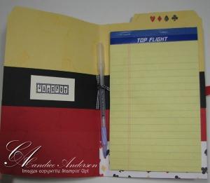 game-night-folder-open