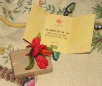 gift-aloha