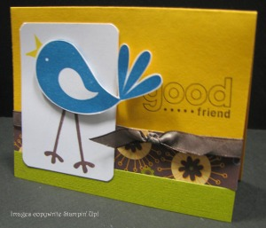 good-friend-card