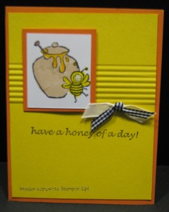 honey-crimped-card