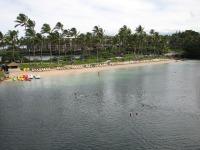 lagoon-beach