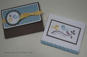 little-bird-cards-holder