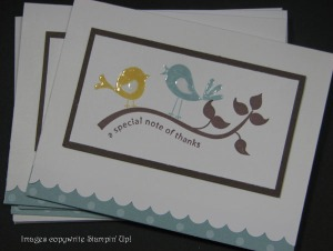 little-bird-cards