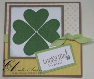 lucky-me-hearts