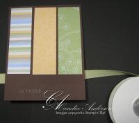 ribbon-step-1