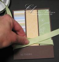 ribbon-step-2
