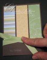 ribbon-step-3
