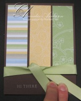 ribbon-step-4