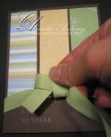 ribbon-step-6