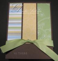 ribbon-step-7