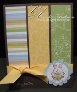 sab-bunny-card