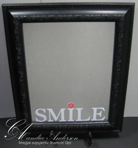 smile-mirror